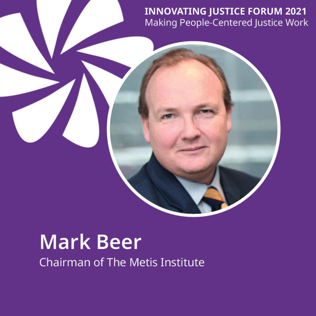 Mark Beer